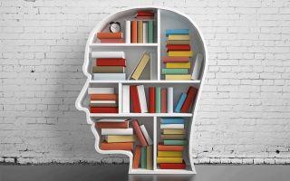 Где представлен словарь паронимов?