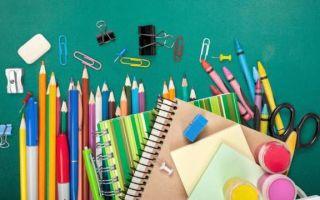 Как проходят уроки по ФГОС в начальной школе?