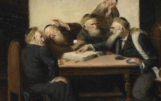 Что входит в словарь плеоназмов?