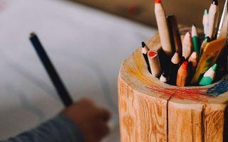 Какие бывают формы обучения в школе?