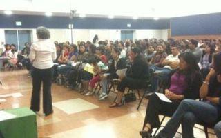Как составить протокол родительского собрания в школе?