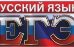 Как перевести баллы ЕГЭ по русскому языку?