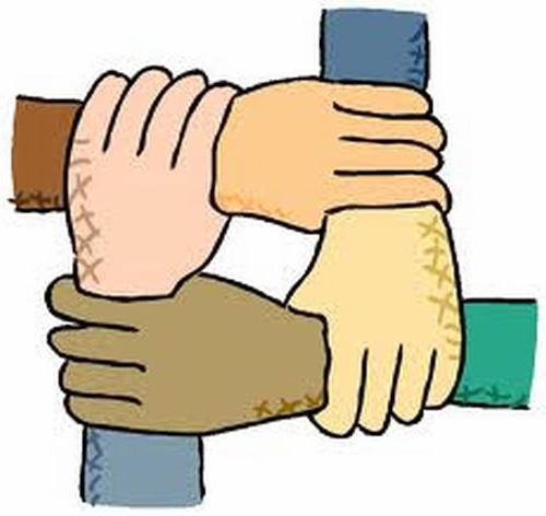 3 типа общества: характеристики и их признаки