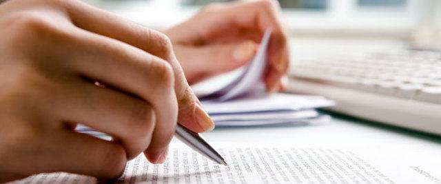 План анализа стихотворения по литературе