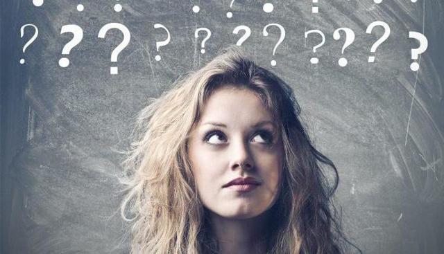Как написать сочинение ЕГЭ по русскому языку?