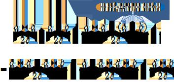 Формулы дробей: сложение, вычитание, умножение и деление дробей