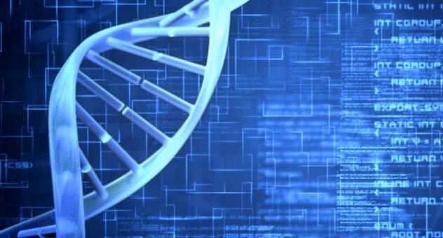 Ученые-биологи и их открытия