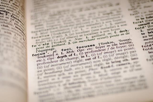 66 популярных слов, в которых мы ставим неправильно ударения