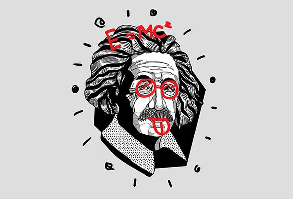 Баллы ЕГЭ по физике