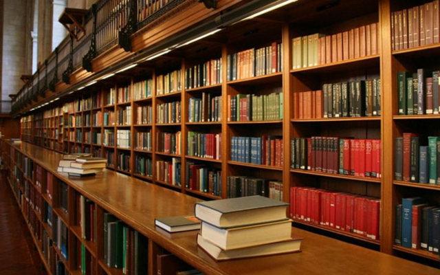 Кодификатор по литературе ЕГЭ с сайта ФИПИ