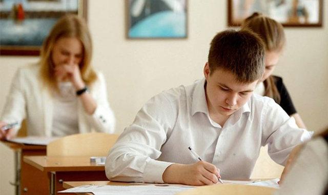 План сочинения ЕГЭ по русскому языку