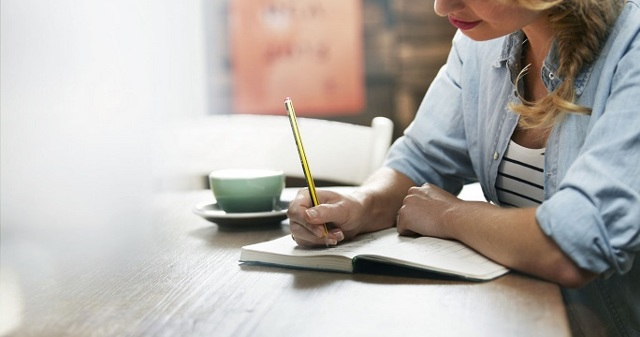 Написание сочинения по английскому языку, готовые эссе
