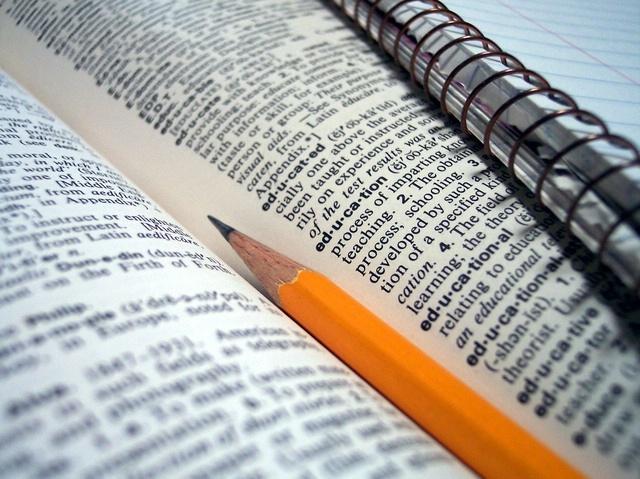 Примеры (образцы) написания эссе