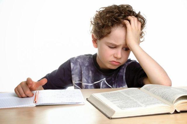 Триместры в школе: сколько, когда заканчиваются