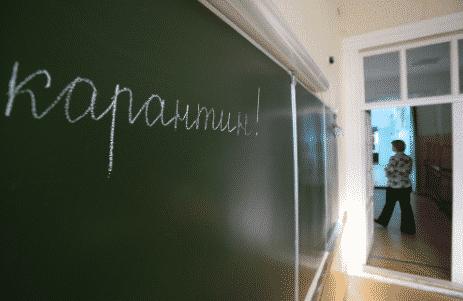 Образец заявления в школу на имя директора от родителей об отсутствии ребенка