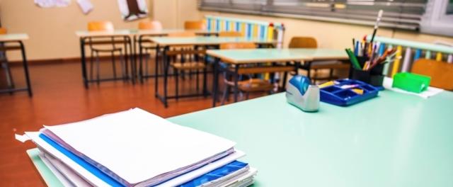 Как перевести ребенка в другую школу – пошаговая инструкция