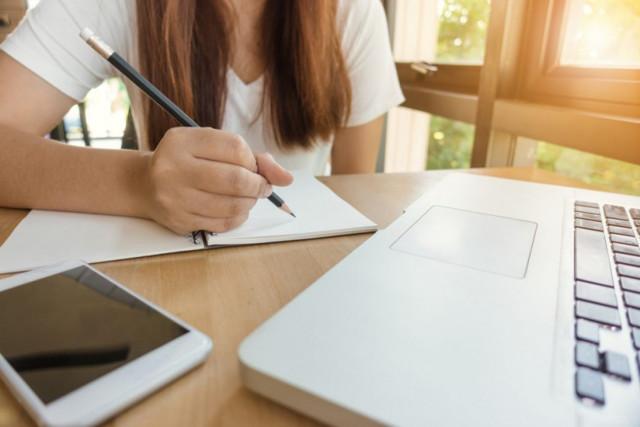 Проектная деятельность в школе — примеры готовых проектов