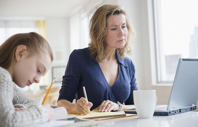 Образец объяснительной записки в школу об отсутствии ребенка