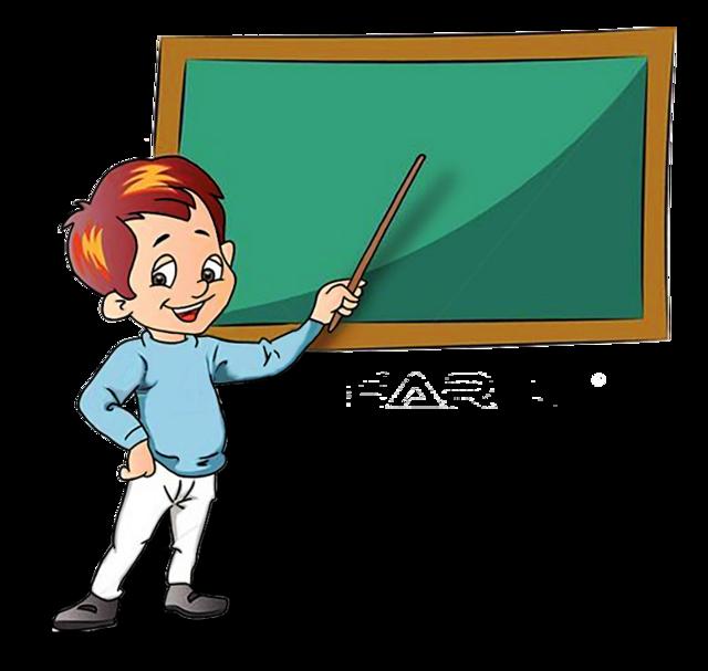 План анализа стихотворения по литературе 5, 6, 7, 8, 9, 10, 11 классы