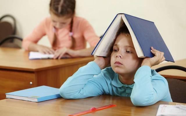Школьные каникулы в 2020-2021 учебном году