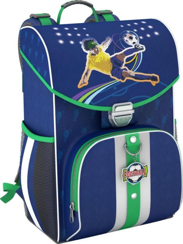 Какой ранец лучше выбрать первокласснику