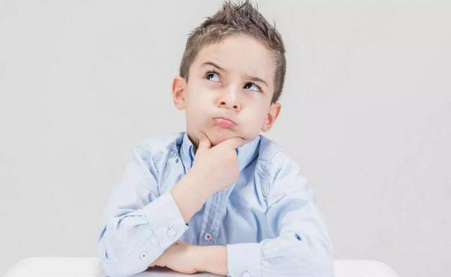Заявление от родителей на работу несовершеннолетнего – образец 2020