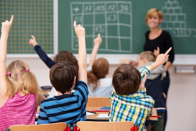 Что такое коррекционная школа и какие классы существуют