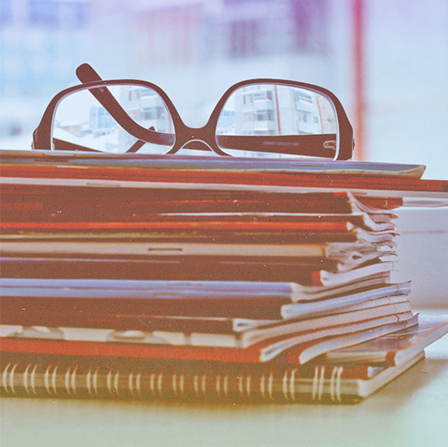 Что подарить классному руководителю и учителю
