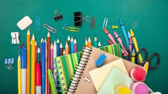 Типы уроков по ФГОС в начальной школе