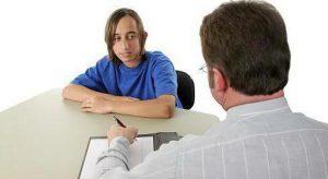 Могут ли допрашивать несовершеннолетнего без родителей