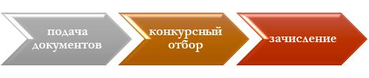 Заявление в техникум и колледж — образец 2021 - 2022 года