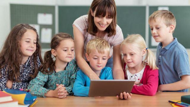 Индивидуальный учебный план учащегося – образец 2021 - 2022