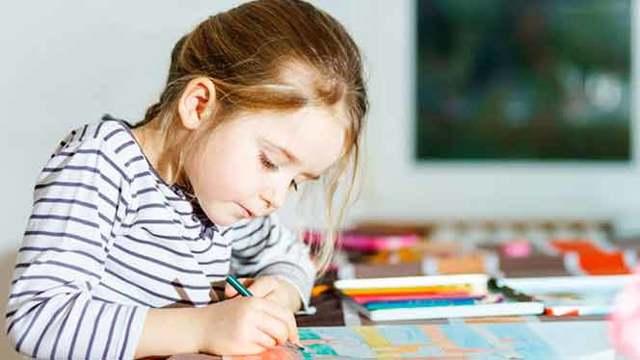 Временная регистрация ребенка для школы в 2021 - 2022 году